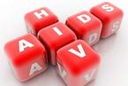 孕妇产检起风波 HIV阳性医院未及时告知