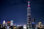 超半数台湾民众想来大陆发展