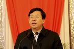 贵州常委调整 夏红民任纪委书记