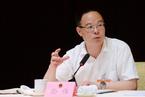 六省份高层集中调整 孙伟履新甘肃省委副书记