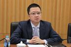 复星集团高层大调整:CEO梁信军等辞职