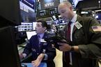 【周二国际市场回顾】经济数据利好鸽派信息释放  美股集体收强