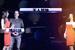 《Vivi闯硅谷》:揭秘科技与创业的奥秘 财新网首播