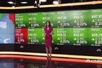 国际股市:欧洲股市开盘上涨 静待英国脱欧