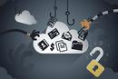 美国会废前朝规则 用户互联网隐私权恐受创