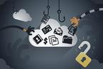 新网络安全法挑战金融机构等外国公司