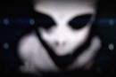 第四位登陆月球宇航员:坚信外星生物的存在
