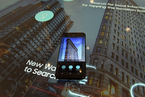 三星发布S8系列手机 补位高端市场