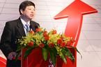 洪磊:尽快出台私募基金管理条例 明确信托义务