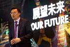 通用中国总裁:出售欧宝利于专注重点市场