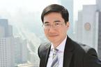 EMC大中华区总裁叶成辉离职 将加盟神州控股