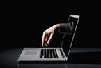 十年网络犯罪渐长 黑客从炫技到牟利