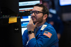 【周一国际市场回顾】欧美股市飘红 纳指创新高