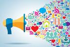 广告市场格局:新媒体分流,传统仍是主流
