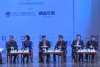岭南论坛热议科技革新重构商业格局