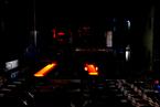 发改委:2017年钢铁去产能任务完成过半