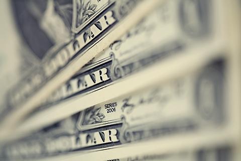 IFC发起20亿美元绿色债券基金