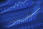 【周二国际市场回顾】美国三大股指微幅收涨 苹果公布财报营收上升