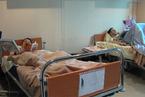 太空医学研究所招志愿者:躺两个月赚1.6万欧元
