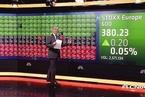 国际股市:欧股周三开盘涨跌不一