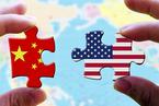 美国渴望与中国就能源未来的政策展开合作