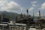 环保部督查发现燕山石化未能有效治理VOC污染