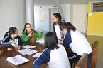 中国再出新政提升公民素质 2020年将普及高中教育