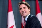 """加拿大政要起中文名:为和华裔""""套近乎"""""""