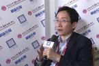 【一语道破】倪鹏飞:限购政策要出其不意方能不被市场利用