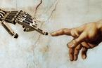 北京经信委:北京机器人产业2025年收入规模达600亿