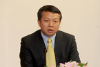 最高检政治部主任王洪祥转岗福建政法委书记