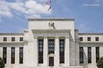 美联储资产负债表究竟有多大
