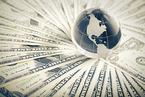 【周五国际市场回顾】美欧股市涨跌不一 美元指数低迷