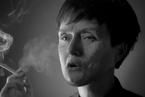 全球死亡人口十分之一为烟民,半数来自中美印俄