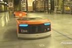 机器人将取代哪些就业岗位