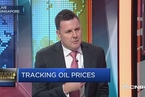 瑞银:油价上涨反映出中东紧张局势升级