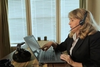 英国出台新规:男女薪酬差异透明化