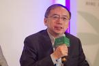 王小鲁:当前结构改革的突出短板