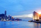 中国内地企业高管薪酬接近美国 不及香港新加坡