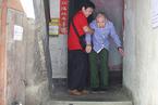 中国帕金森患者约占全球一半 近七成延误治疗