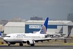 美联航寻求用大数据解决超售问题