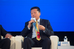 IBM陈黎明:传统企业将引领下一轮数字化创新浪潮