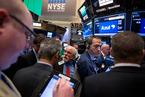 【周二国际市场回顾】市场担忧地缘政治风险 避险资产集体上扬