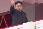 为规避朝核危机 对冲基金大笔买入韩国国债CDS