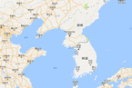 习近平特朗普通话 就朝鲜半岛局势交换意见