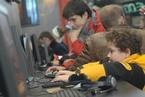 俄议员提议14岁以下少儿禁止使用社交网络