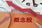粤港澳大湾区概念股续上涨