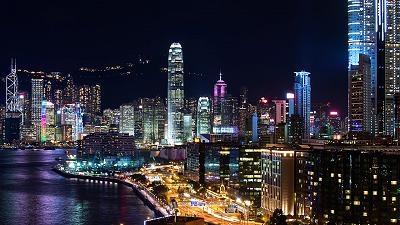 新加坡位列2017全球最昂贵城市之首