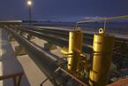 欧洲将逐渐摆脱对俄天然气依赖