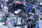 各省份汽车产量比拼 哪些地方产量最高?